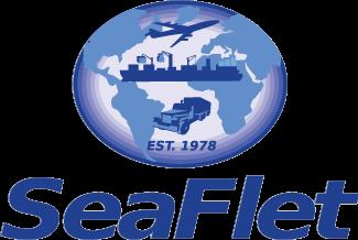 SeaFlet Inc